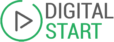 Digital Start Solutions